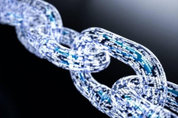 Puerto de Tenerife introducirá la tecnología blockchain en sus instalaciones