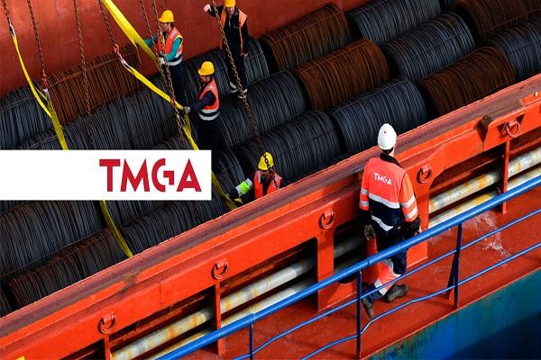 Terminales Marítimos de Galicia incorporará sistema de descarga automatizada en Punta Langosteira