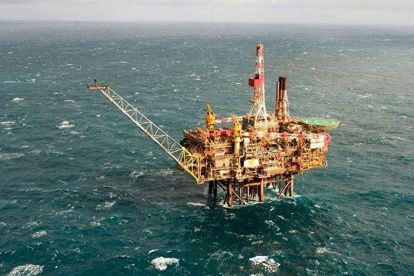 argentina petroleo