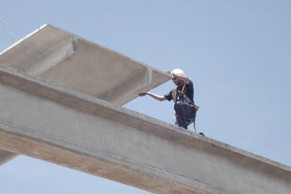 construccion uruguay