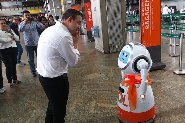 gol-robot-gal