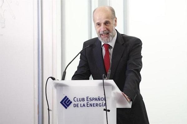 Domínguez Abascal coches eléctricos España