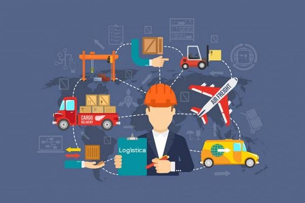 El e-commerce presiona al sector logístico para aportar servicios de valor añadido