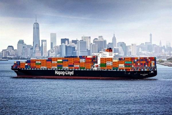 Hapag-Lloyd introducirá recargos por los nuevos límites de OMI en diciembre