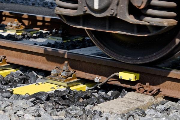 Puerto de Ferrol incorporará nueva báscula ferroviaria móvil en su recinto portuario
