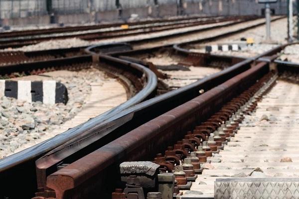 Puerto de Huelva gestionará tránsito de trenes de 550 metros en Majarabique