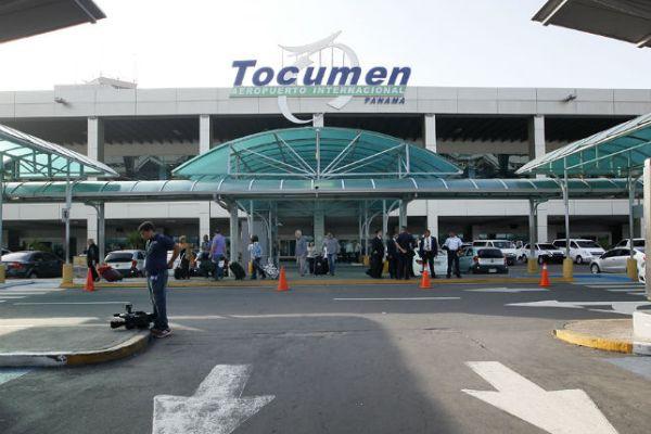 aeropuerto_internacional_de_tocumen