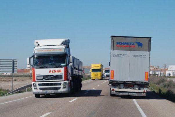 argentina comercio interno