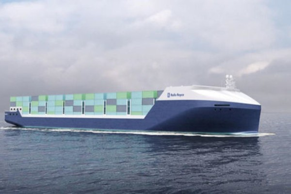 buque-autonomo-modelo