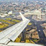 espacio aereo mexico 2