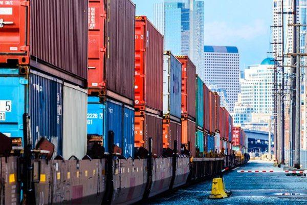 puerto belfast harbur