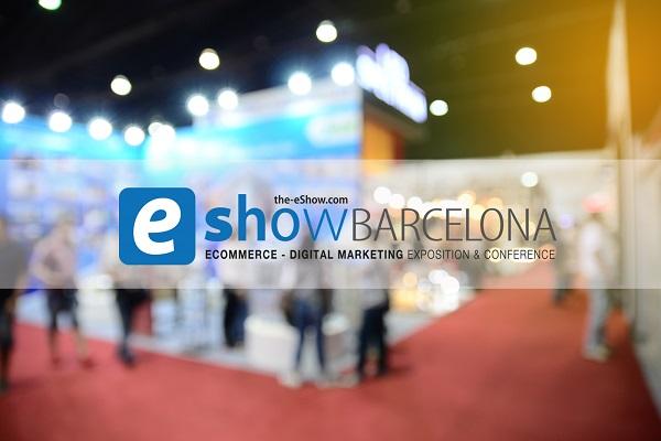 Barcelona acoge el e-Show para la primavera de 2020