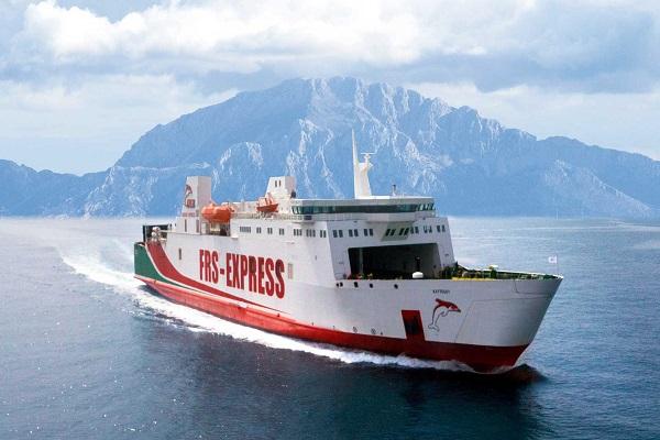Comisión Nacional de los Mercados analiza prácticas anticompetitivas en tráfico marítimo