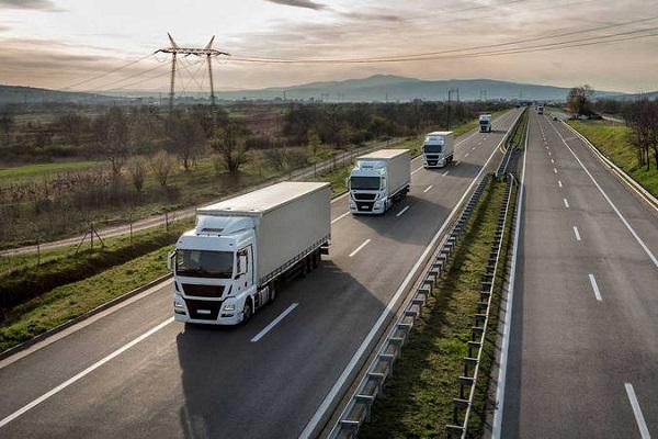 España emisiones CO2 transporte