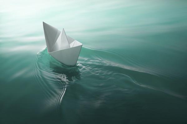 Industria marítima plantea diseñar un fondo de I+D para ser más sostenible