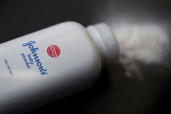 Johnson&Johnson vuelve a ser la mejor cadena de suministro de salud mundial