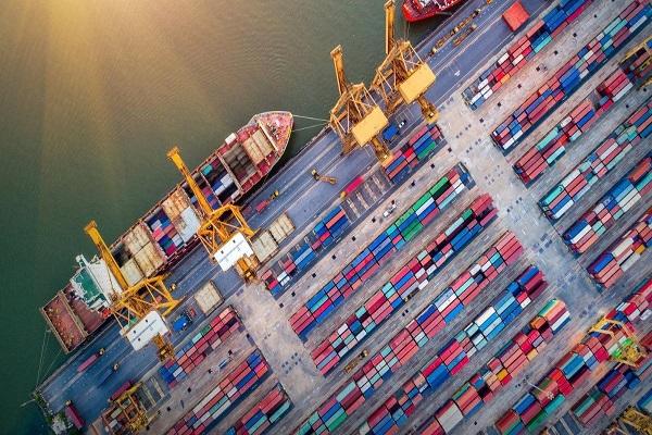 MSC aumenta al 30% las mezclas de biocombustibles en sus buques