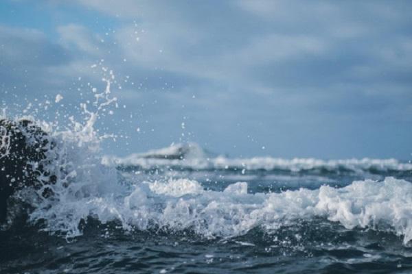 Puerto de Algeciras permitirá que Universidad Europea del Mar instale su sede
