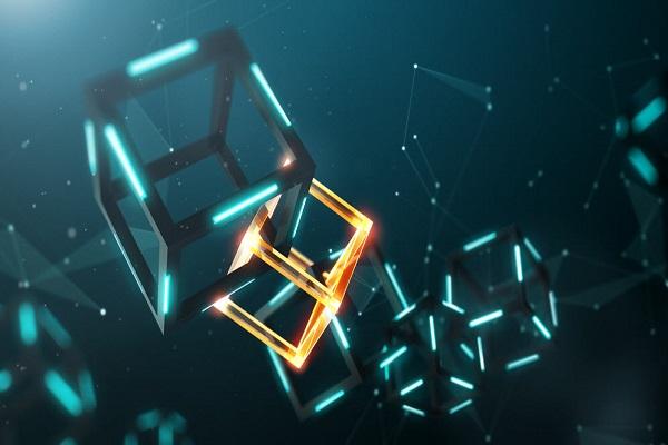Sector logístico se decantará por el blockchain y la automatización para 2020