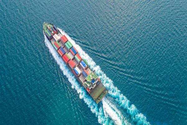 Shell proporcionará biocombustible a los buques de CMA-CGM