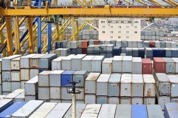 Tráfico portuario español consolida su crecimiento en octubre