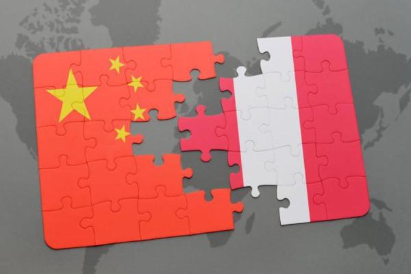 china peru inversiones