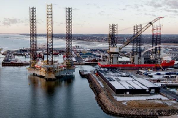 port-esbjerg