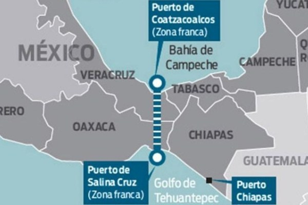 proyecto-transsmico tehuantepec