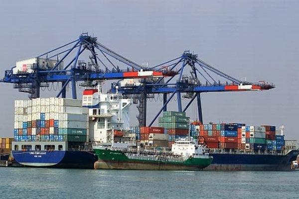 puerto del callao cabotaje