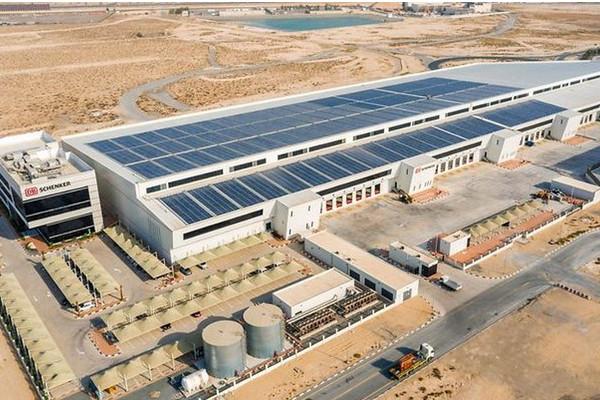 fuente: renewablesnow.com
