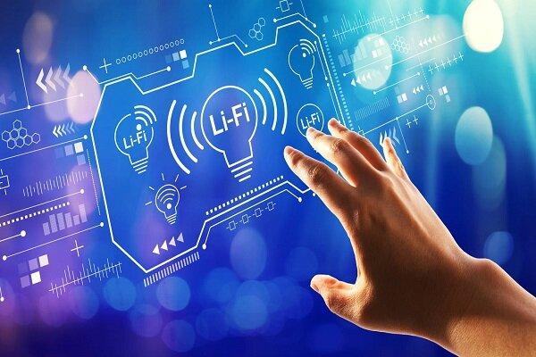 Getac coopera con pureLiFi para diseñar dispositivos inalámbricos robustos