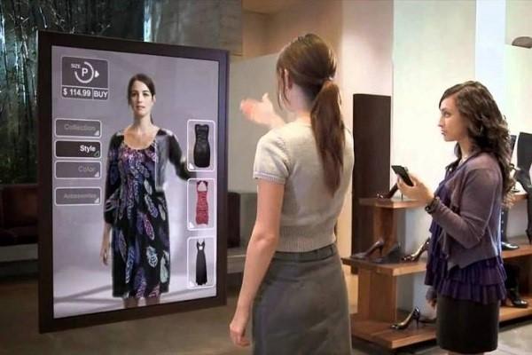 La digitalización será el motor del sector retail para 2020