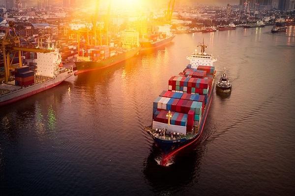 La industria marítima dependerá de la agenda medioambiental en 2020