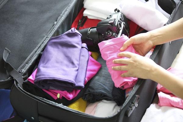 Norwegian maleta de cabina