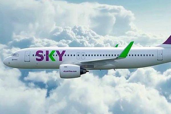 Sky Perú