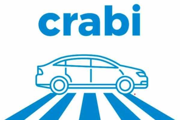 crabi seguro de coches