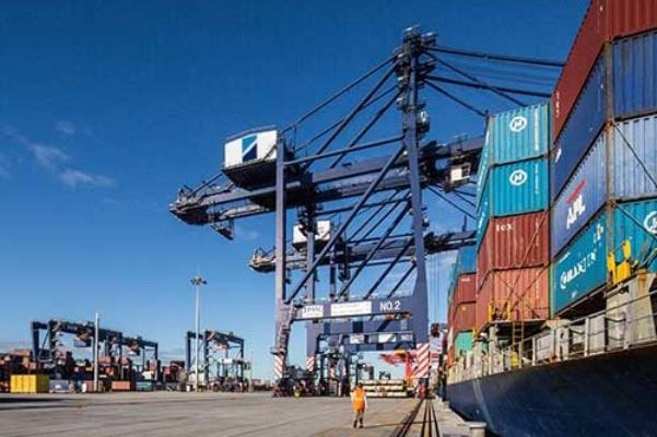 hutchinson ports panama