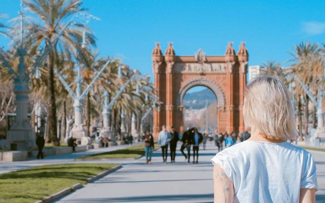 fuente: traveler.es