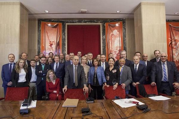Alianza por la Seguridad Vial España