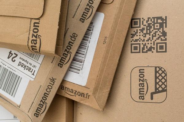 Amazon lanza su servicio para empresas Business Prime en España