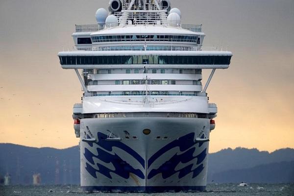 CLIA fortalece la seguridad en los cruceros por el coronavirus