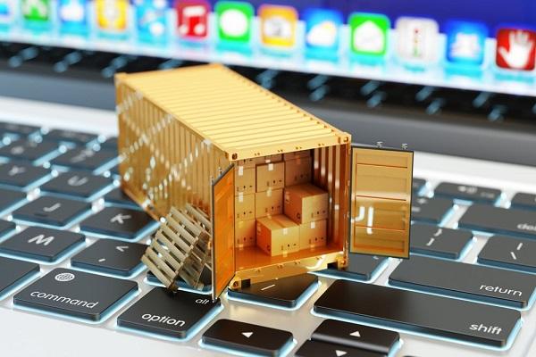 Comercio electrónico seguirá influyendo en el crecimiento del sector logístico