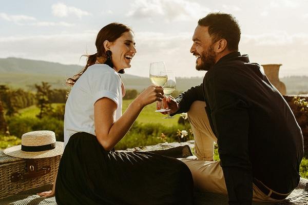 Iberia Club del Vino