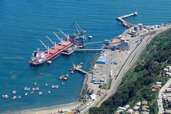 Puerto Panul