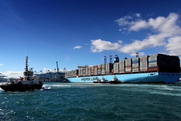 Puerto-de-Algeciras-aumenta-las-labores-de-seguimiento-ambiental