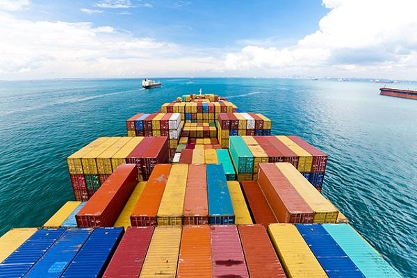 Puertos del Estado busca la sostenibilidad del sistema portuario español
