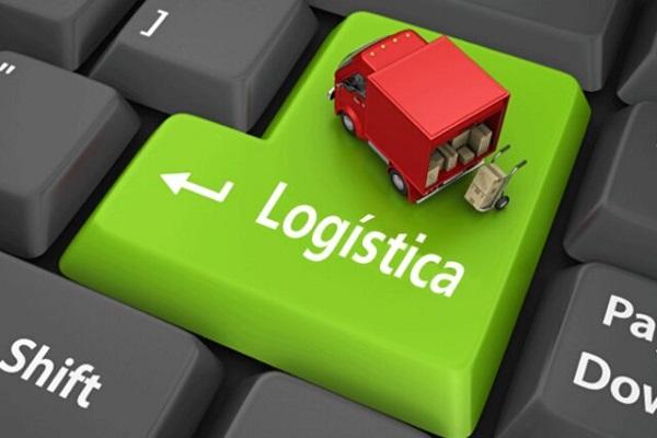 Puertos del Estado diseñará un sistema de intercambio de información logística