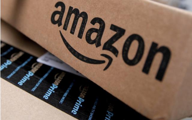 Amazon lanzará su propio sistema de punto de venta para tiendas físicas