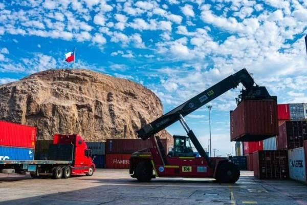 asp b puerto de arica