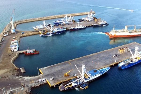 puerto de manta ecuador
